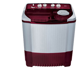 Lg top loader manuel washing machine 9kg wm 1400.index