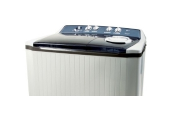 Lg top loader manuel washing machine 11kg wm 1460.index
