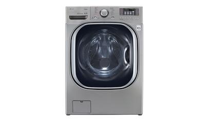 Lg top manual washing machine 20kg wm 0k1chk2t2 nigeria lane7 abuja lagos.index