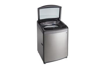 Lg top loader automatic washing machine 12kg wm 9532 .index