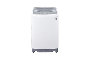 Lg top loader automatic washing machine 12kg wm 1266.index