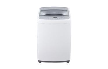 Lg top loader automatic washing machine 16kg wm 1666 neftf.index