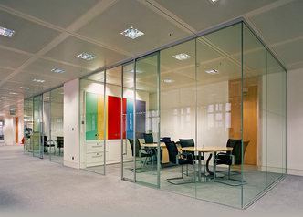 Glass partition office nigeria lane7 lagos abuja phc.index