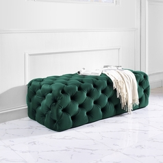 Emperor tufted square ottoman abuja lagos portharcourt nigeria lane7.jpeg.index