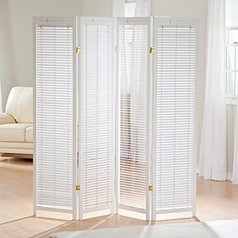 Partition screens dividers shutters venetians.index