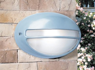 buy External Wall Bracket 05 8729 34
