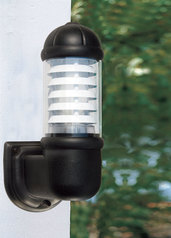 buy Sauro E27   Italian Outdoor Light
