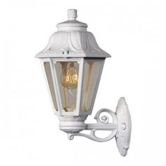 buy Sichem Anna Fumagalli Outdoor Wall Lamp