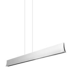 buy  Pendant Light C4 4925