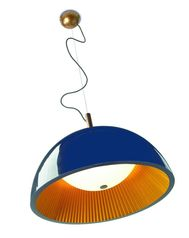 buy Umbrella Pendant Light 2727
