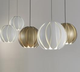 buy Gold Lamp Pendant Chandelier Spanish 3543