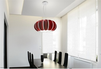 buy Contemporary Chandelier 4391 Italian