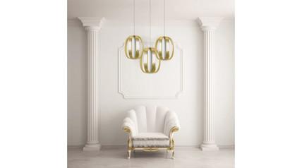 buy Gold Shiny Spanish 4930