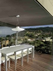 buy Outdoor Pendant Light 9669