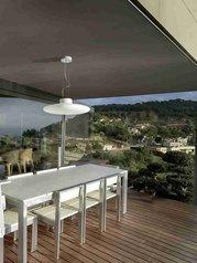 buy Outdoor Pendant Light 9669