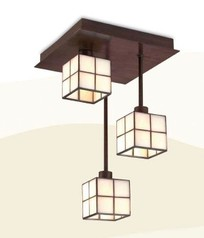 buy Drop Light 2374