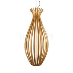 buy Bamboo Drop Light