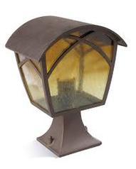 buy Outdoor Lantern 10 6290/9350