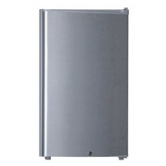 Thermocool fridge single door 142l   r6w.index