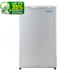 Thermocool fridge single door 147l   r600s.index
