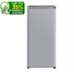 Thermocool fridge single door 185l   r6s.index