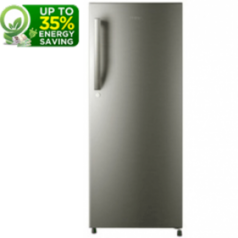 Thermocool fridge single door 195l   r6s.index