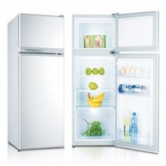 Thermocool fridge top mount 2doors 80l   r6s.index