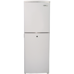 Thermocool fridge top mount 2doors 180l   r6s.index