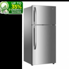 Thermocool fridge top mount 2doors 200l   r6s.index