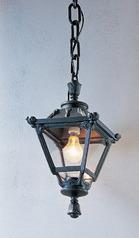 buy External Drop Light Anna