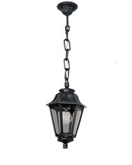buy Sichem External Drop Light
