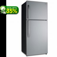 Thermocool fridge top mount 2doors 479l   r600s.index