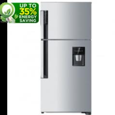 Thermocool fridge top mount 2doors 879l   class.index
