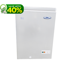 Thermocool deep freezer 100l   r6w.index
