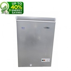 Thermocool deep freezer 103l   r6s.index