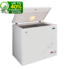 Thermocool chest freezer 203l   r6w.index