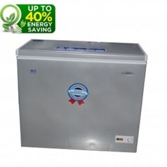 Thermocool deep freezer 203l   r6s.index