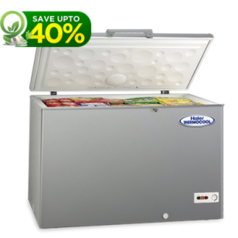 Thermocool chest freezer 379l   r6ws.index