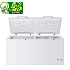 Thermocool deep freezer 719l   r404w.index