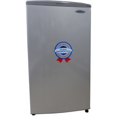 Thermocool upright freezer 140l   s.index
