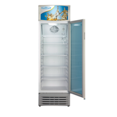 Thermocool beverage cooler 340l.index