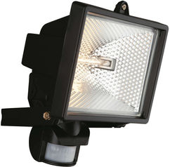 buy FARO GardenSpot/Floodlight Black 5461
