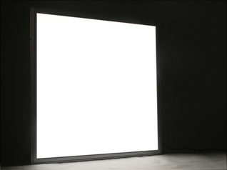 buy Black Ceiling Light Fittings  4696