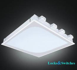 buy Office Light 60 x 60cCM