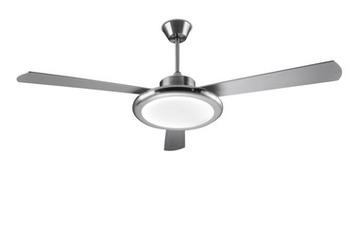 buy Bahia Ceiling Fan with Light
