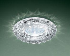 buy Italian Crystal Spot Light ITRE 888