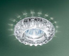 buy Italian Crystal Spot Light ITRE 889
