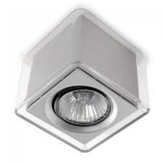 buy Made in Spain Spot Light LEDS 4716