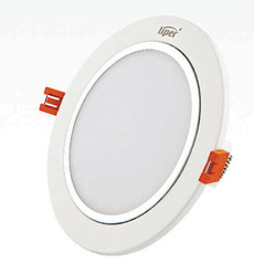 buy LIPER LED RECESSED DOWNLIGHT 18W