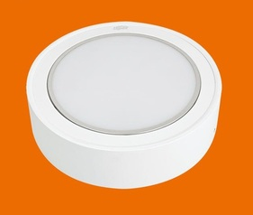 buy LIPER SURFACE MOUNTED LED DOWNLIGHTER 18W